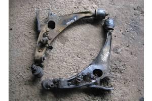 Рычаги Mazda Xedos 9