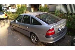 Рычаг Opel Vectra B