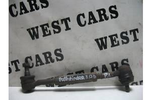 б/у Рычаги Nissan Pathfinder