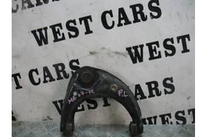 б/у Рычаг Mazda 6
