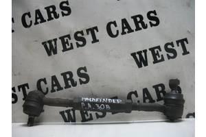 б/у Рычаг Nissan Pathfinder