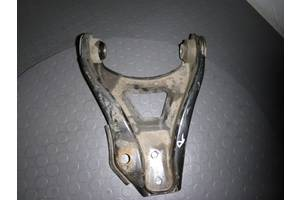 б/у Рычаг Renault Kangoo