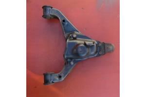 б/у Рычаги Volkswagen Crafter груз.