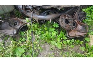 б/у Рычаг Ford Sierra