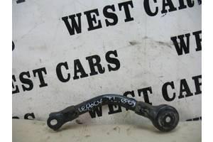 б/у Рычаг Subaru Legacy