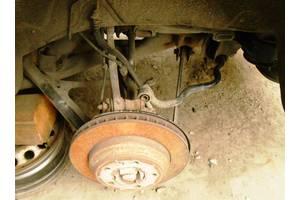 Рычаги Audi Q7