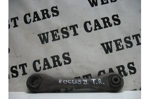 б/у Рычаг Ford Focus