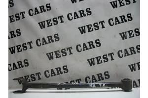 б/у Рычаг Lexus RX