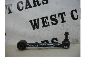 б/у Рычаг Subaru Tribeca