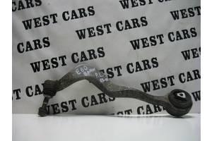 б/у Рычаги BMW 5 Series