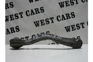 б/у Рычаг BMW 5 Series