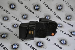 Автомагнитолы BMW X5