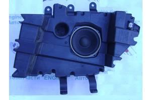 б/в Антени / підсилювачі Subaru Tribeca