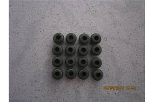 Клапаны Chery M11