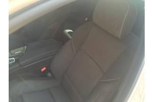 б/у BMW 5 Series