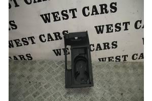 б/у Салон Mazda 3