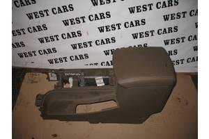б/у Внутренние компоненты кузова Nissan Pathfinder