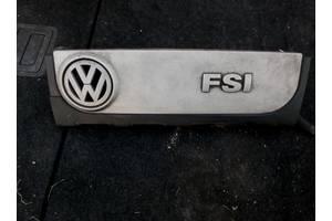 Сапуны Volkswagen Passat B6