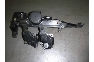 б/у Сапун Opel Vivaro груз.