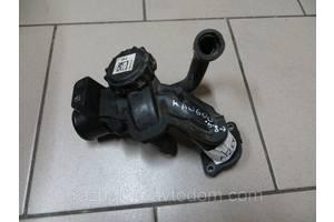 Клапан Renault Kangoo