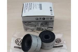 Новые Сайлентблоки Volkswagen Caddy
