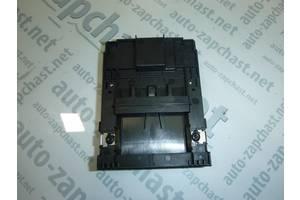 б/у Блок управления двигателем Renault Fluence