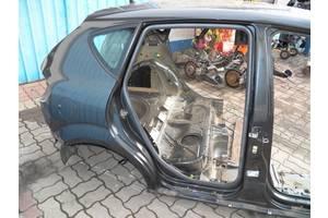 б/у Четверти автомобиля Seat Altea