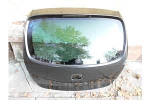 Крышка багажника Seat Altea