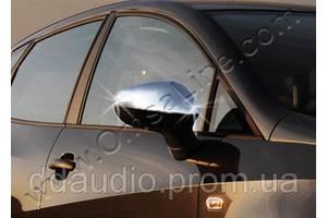 Торпедо/накладка Seat Ibiza