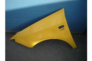 Крыло переднее Seat Ibiza