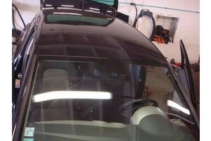 Крыша Seat Ibiza
