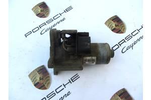 б/у Раздатка Porsche Cayenne