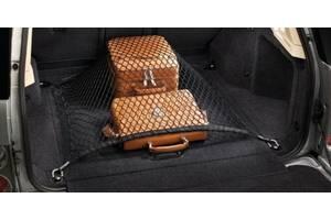 Новые Кузова автомобиля Land Rover Vogue