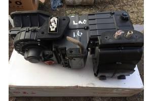 Шаговые двигатели печки Chevrolet Lacetti