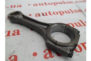 б/у Коленвал Volkswagen Crafter груз.