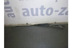 б/у Поводок дворника Renault Kangoo