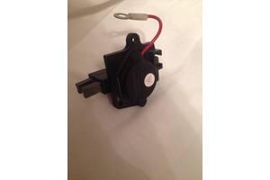 Новые Комплекты для переоборудования в мини кемпер ЗАЗ 11022