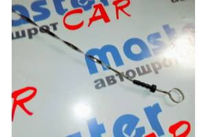 б/у Щупы уровня масла Renault Master груз.