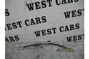 б/у Щупы уровня масла Ford Fiesta