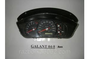 АКПП Mitsubishi Galant