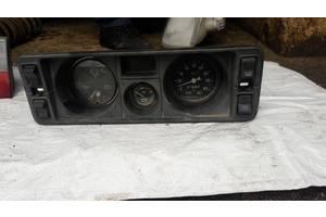 Блоки управления ВАЗ 2105