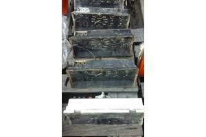Блоки управления ВАЗ 2108