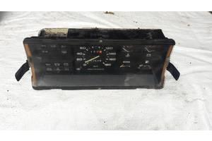 Датчики спидометра ВАЗ 2108