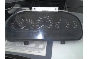 б/у Торпеды ГАЗ 3110