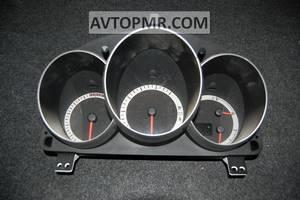 б/у Панель приборов/спидометр/тахограф/топограф Mazda 3