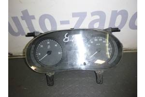 б/у Панель приборов/спидометр/тахограф/топограф Opel Vivaro груз.