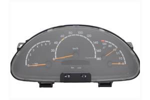б/в Панелі приладів / спідометри / тахографи / топографи Mercedes Sprinter