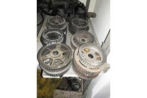 Шестерни двигателя
