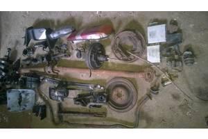 Шестерни двигателя Ford Sierra