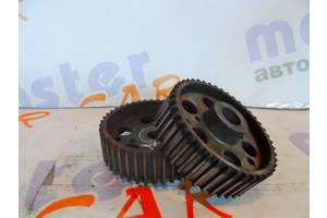 б/у Шестерни двигателя Fiat Doblo